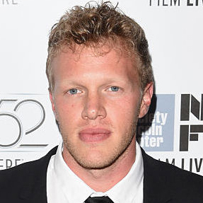 Sebastian Bear Mcclard Wiki: Age, Married, Wife, Wedding, Family, Bio, Net Worth