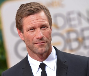 Aaron Eckhart Married, Wife, Girlfriend, Dating, Gay, Net Worth