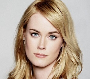 Abigail Hawk Wiki, Age, Birthday, Husband, Pregnant, Net Worth