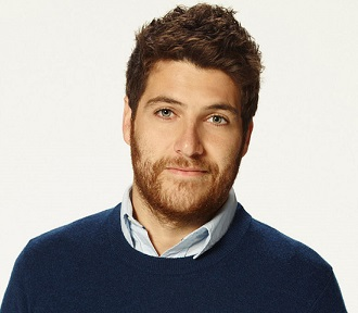 Adam Pally Wiki, Married, Wife, Gay, Family, Drugs, Arrested, Net Worth