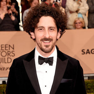 Adam Shapiro Wiki: Actor, Age, Wife, Girlfriend, Affairs, Family, Net Worth