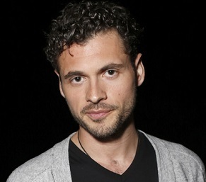 Adan Canto Wiki, Engaged, Married, Wife, Girlfriend, Dating, Gay