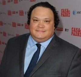Adrian Martinez Age, Birthday, Girlfriend, Dating, Weight Loss, Net Worth