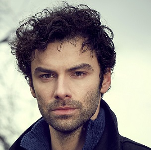 Aidan Turner Married, Wife, Girlfriend, Dating, Gay, Interview, Net Worth