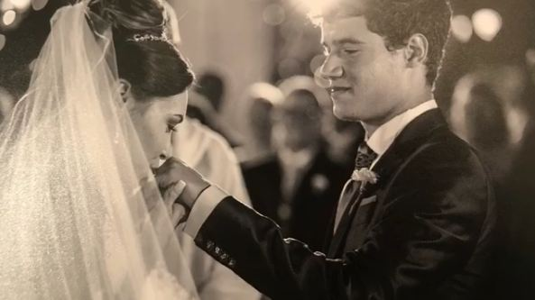 philippe coutinho s wife aine coutinho wedding age son