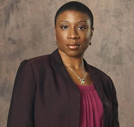 Aisha Hinds Wiki, Married, Husband, Boyfriend, Lesbian, Interview, Bio