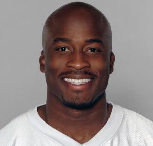 Akbar Gbaja-Biamila Married, Wife, Kids, Stats, NFL, Net Worth, Salary