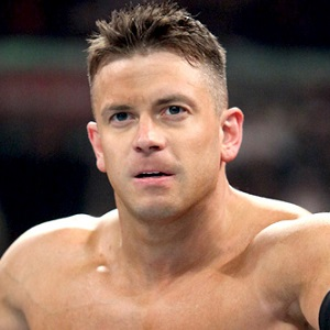 Alex Riley Wiki, Married, Wife, Girlfriend, Dating, Gay, WWE, Net Worth