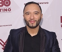 Alex Sensation Salary or Net Worth