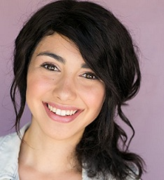 Alexa Mansour Wiki, Age, Parents, Ethnicity, Height, Boyfriend, Dating