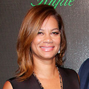 Alicia Etheredge, Bobby Brown's Wife: Wiki, Age, Birthday, Net Worth, Family
