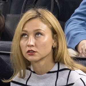 Alina Golovkina Wiki: Age, Birthday, Parents, Ethnicity- All About Gennady Golovkin's Wife