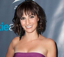 Alison Haislip Married, Husband, Boyfriend, Dating, The Voice