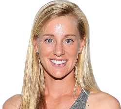 Alison Riske Wiki, Boyfriend, Engaged, Fiance, Family, Net Worth