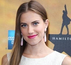 Allison Williams Wiki, Married, Husband, Boyfriend, Salary, Net Worth