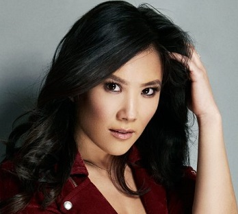 Ally Maki Wiki, Boyfriend, Dating, Family, Ethnicity, Net Worth, Height