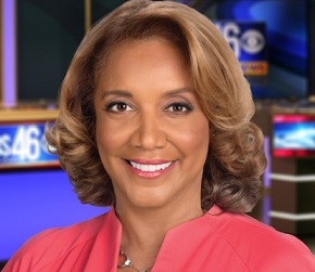 Amanda Davis Age, Married, Husband, Daughter, Net Worth, Height, Fox 5
