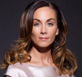 Amanda Lindhout Married, Husband, Boyfriend, Child, Height, Bio