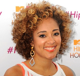 Amanda Seales Husband, Boyfriend, Dating, Net Worth, Height, Bio, Feet