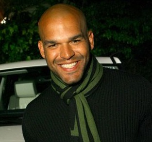 Amaury Nolasco Married, Wife, Girlfriend, Gay, Net Worth, Bio