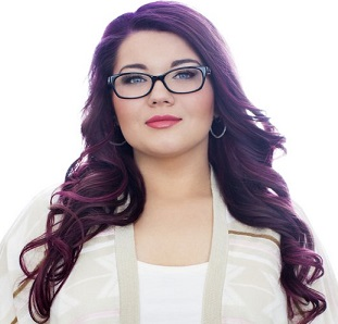 Amber Portwood Wiki, Birthday, Married, Engaged, Fiance, Relationship
