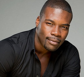 Amin Joseph Married, Wife, Girlfriend, Dating, Gay, Net Worth, Bio