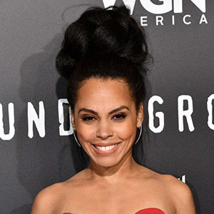 Amirah Vann Wiki: Age, Husband, Boyfriend, Net Worth, Height, Parents