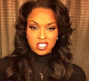 Amiyah Scott Wiki, Age, Husband, Boyfriend, Dating, Interview