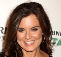 Amy Freeze Salary and Net Worth