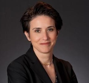 Amy Walter Wedding, Married, Spouse, Lesbian, Net Worth