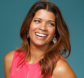 Andrea Navedo Married, Husband, Ethnicity, Family, Net Worth, Bio