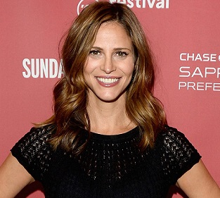 Andrea Savage Wiki, Married, Husband, Boyfriend, Dating, Height, Bio