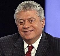 Andrew Napolitano Wiki, Bio, Married, Wife, Gay, Salary and Net Worth