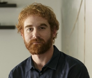 Andrew Santino Wiki, Married, Wife, Girlfriend, Dating, Gay, Ethnicity