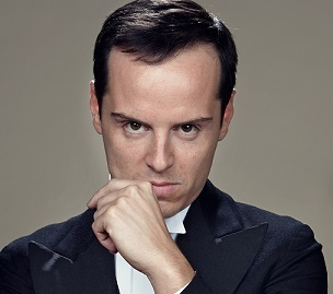 Andrew Scott Married, Partner or Boyfriend, Gay, Net Worth