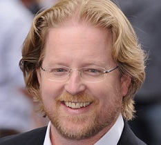 Andrew Stanton Wiki, Bio, Married, Wife and is Divorced?