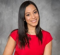 Angela Rye Wiki, Married, Husband, Boyfriend, Ethnicity, Net Worth