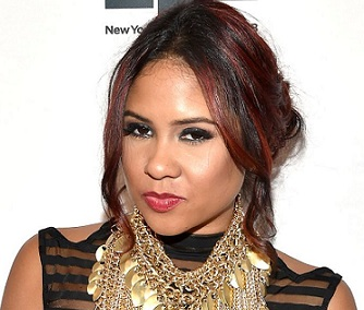 Angela Yee Married, Husband, Boyfriend, Dating, Parents, Ethnicity, Bio