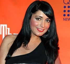 Angelina Pivarnick Boyfriend, Engaged, Married, Pregnant, Net Worth