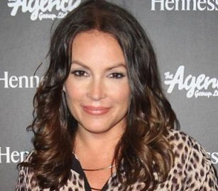 Angie Martinez Married, Husband/Fiance, Boyfriend, Son, Net Worth