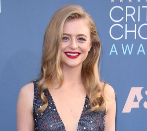 Anna Baryshnikov Wiki, Height, Boyfriend, Dating, Parents, Siblings