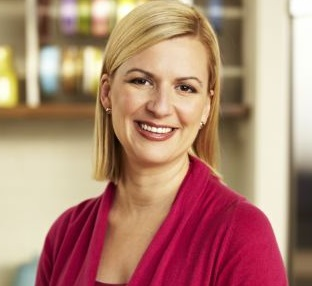 Anna Olson Wiki, Married, Husband, Divorce, Children, Net Worth
