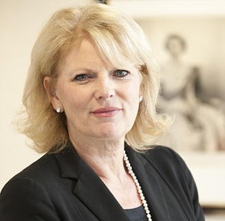 Anna Soubry Married, Husband, Partner, Family, Height, Net Worth