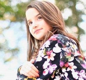 Annie LeBlanc Wiki, Age, Birthday, Height, Parents, Siblings, Facts