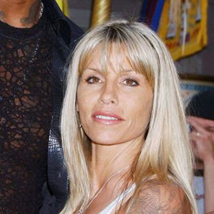 Annie Bakes Wiki: Age, Family, Net Worth, Now- All About Dennis Rodman's Ex Wife