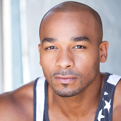 Anthony Burrell Wiki: Age, Birthday, Height, Parents, Girlfriend, Affairs, Gay