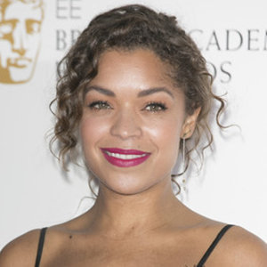Antonia Thomas Married, Husband, Boyfriend, Dating, Engaged, Net Worth