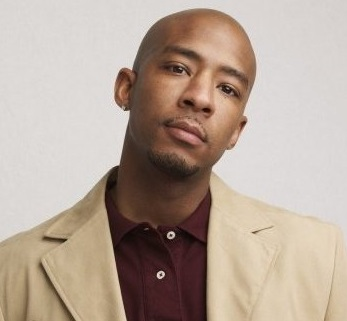 Antwon Tanner Married, Wife, Girlfriend, Dating, Gay, Net Worth