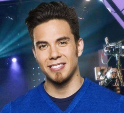 Apolo Anton Ohno Married, Wife, Girlfriend, Dating, Gay, Net Worth, Now