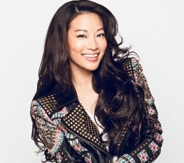 Arden Cho Boyfriend, Dating, Married, Husband, Ethnicity, Net Worth